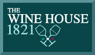 The Wine House 1821